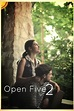 Open Five 2 (2012) directed by Kentucker Audley • Reviews ...