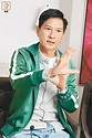HKSAR Film No Top 10 Box Office: [2019.10.28] NICK CHEUNG ...
