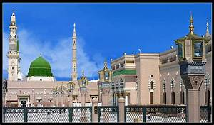 Waseem's Islamic Folder - AHLAN