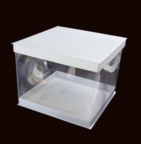 cake boxes bake group