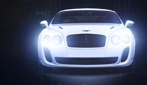 xenon lights hid kits for cars trucks and suvs