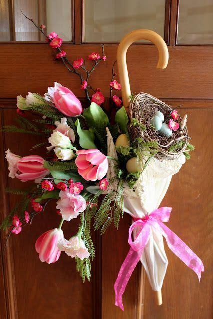 top  spring flower decor ideas start growing