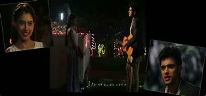 Kaisi Yeh Yaariyan Top 11 Snippets From The Best MaNan