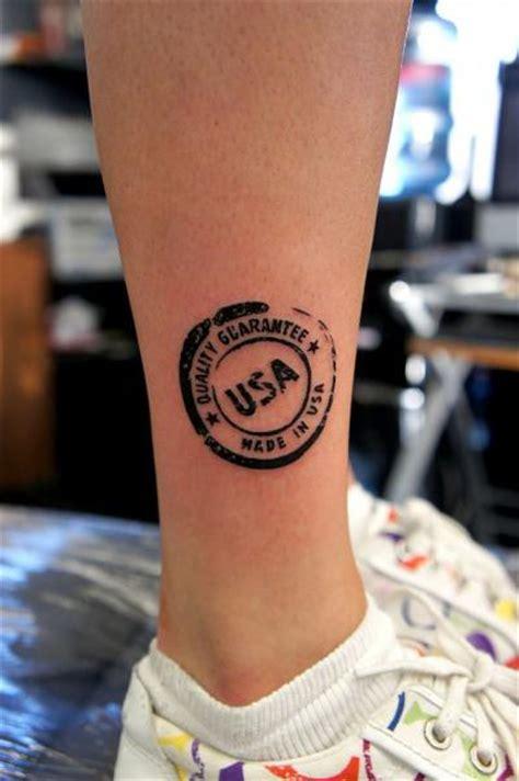 Tattoo Designs On Back