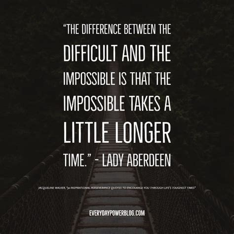 50 Inspirational Perseverance Quotes For Life's Toughest Times. Confidence Quotes In Macbeth. Zitate Marilyn Monroe Quotes. Country Engagement Quotes. Quotes About Moving On And Being Happy And Strong. Christian Vocation Quotes. Marilyn Monroe Quotes About Being Single. Instagram Quotes About Being Happy. Marilyn Monroe Quotes
