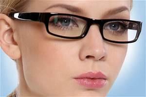 Moderne Brillen 2017 Damen : damen brillengestelle modelle f r jeden stil und geschmack ~ Frokenaadalensverden.com Haus und Dekorationen