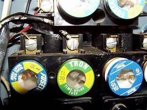 What U0026 39 S Wrong With Fuses