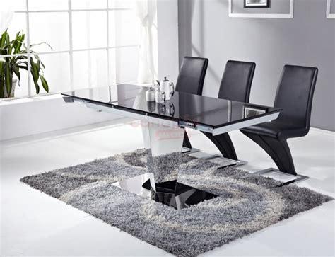 chaise de salle a manger pas cher en belgique table et chaise salle a manger pas cher table 0 manger trendsetter