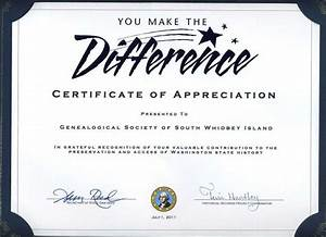 thank you certificates for volunteers thiscertificate With volunteering certificate template