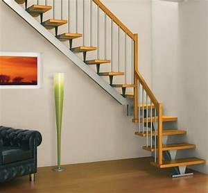 Creative, Staircase, Design, Ideas