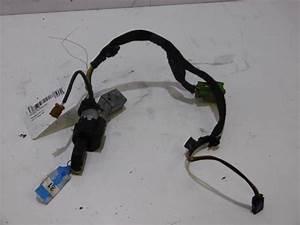 Antivol De Direction : antivol de direction peugeot 307 essence ~ Gottalentnigeria.com Avis de Voitures