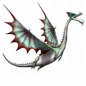 Dragons Drachen Namen : poch drachenz hmen leicht gemacht wiki fandom powered by wikia ~ Watch28wear.com Haus und Dekorationen