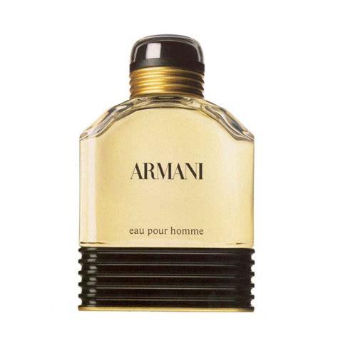 giorgio armani eau pour homme after shave 50ml giorgio armani fragrance