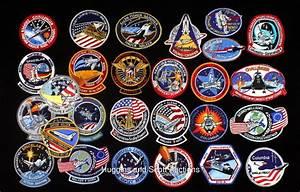 NASA on Pinterest