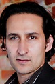 Raoul Bhaneja - Profile Images — The Movie Database (TMDb)