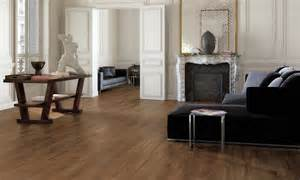 wooden laminate flooring for living room 4462 decoration ideas
