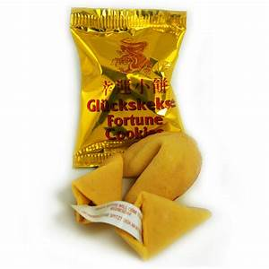 Karton Kaufen Einzeln : diamond gl ckskekse gold 250er catering karton online kaufen im world of sweets shop ~ Orissabook.com Haus und Dekorationen