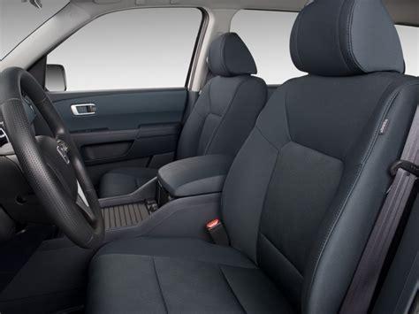 Which To Buy Honda Pilot Suv Vs Bmw X5  Autos Weblog