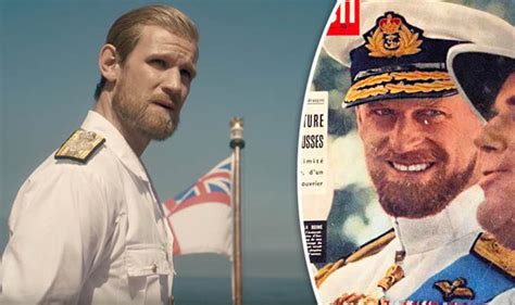 Prince Philip Beard Prince Philip And Prince Harry As Young Man Pictures To
