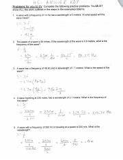 Wave-Speed-Equation-Practice-WS-HS-ANSWERS-1276fvp.pdf ...