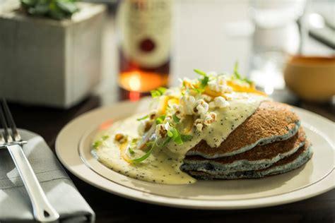 pancakes cuisine az culinary pancakes az food and wine