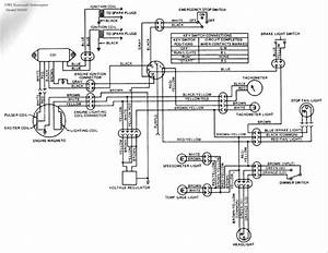 Klf220 Wiring Diagram