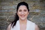 Lauren Horner - Ideal Foods Ltd