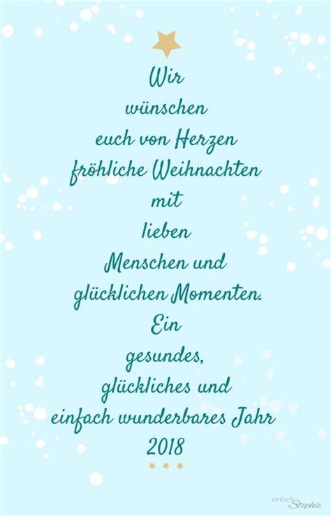 whatsapp weihnachtsgruesse zum gratis  einfach