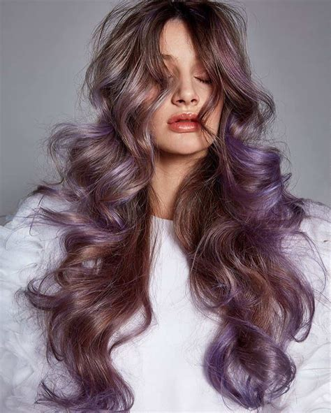 top  long hairstyles  women  unique options  photosvideos