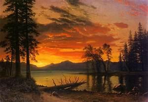 Favorite Paintings Gallery