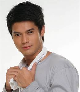 Gossip Actors: JC de Vera Profile