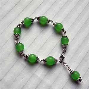 bijoux jade vert With bijoux jade