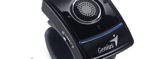 Genius Ring Presenter Review Pnoskercom