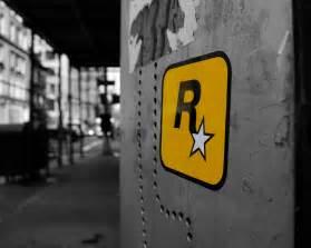 <b>Rockstar</b> <b>Games</b> Explains New Grand