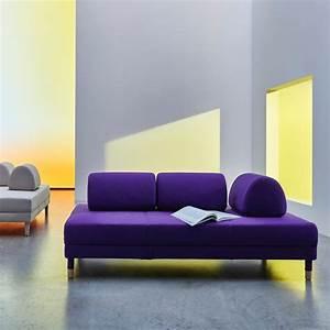 Catalogo Ikea 2020  Le 5 Nuove Tendenze Per Arredare La