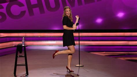 amy schumer presents amy schumer blog about it comedy central presents