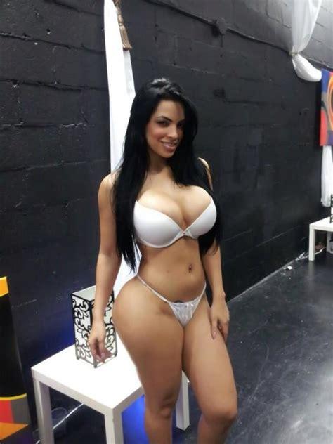 City council porn star wife