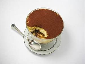 Tiramisu Sans Lactose : 144 best images about culin 39 art on pinterest ~ Melissatoandfro.com Idées de Décoration