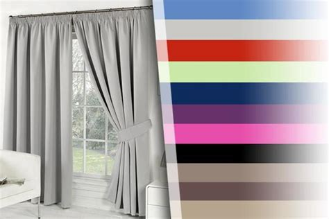 Luxury Thermal Blackout Curtains Curtain For Dining Room Behind The Blue Sheer Curtains 96 Inches Long Shabby Chic Living Green And Brown Striped Shower Rod Freestanding Tub Dying John Lewis Measuring Service