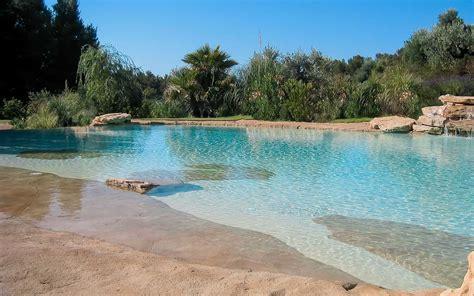 Reconstituã E Terrasse Piscine by Swimming Pools