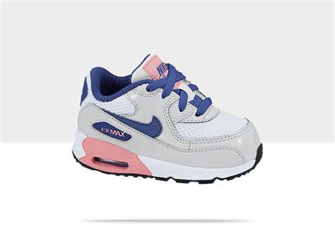 barato element darwin zapatillas para hombres negro hhhomhe zapatillas nike ni 241 a air max 1 elementos esenciales de ultra mujer nike zapatillas para correr