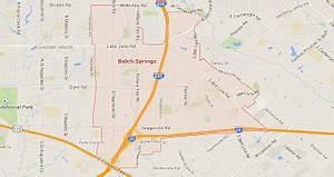 Bobs Self Storage Bedford Texas Storage Auctions