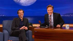 Pics For > Timothy Olyphant Son