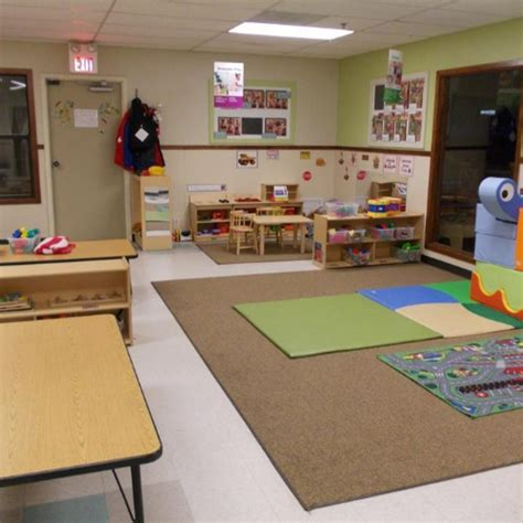 meridian kindercare in puyallup washington 558 | meridian kindercare 9df5
