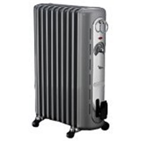 Gabinetes De Bao by сasa Sostenibilidad Calentadores Electricos Para El Hogar