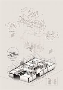 Fabriciomora  Double House  2