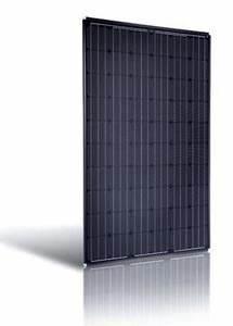 Solarworld Sw 250 : solarworld fotonaponski moduli solarni paneli ~ Frokenaadalensverden.com Haus und Dekorationen