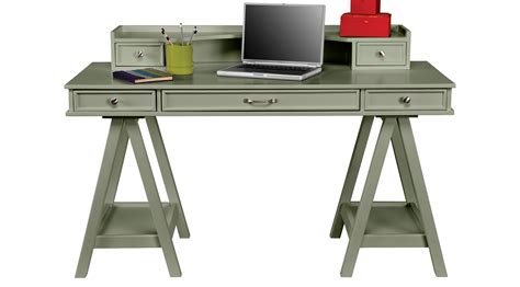 Cottage Colors Green Desk & Hutch. Ipad Table Mount. Indoor Ping Pong Table. Tall Console Table. Booth Dining Table. Black Hallway Table. Mosaic Table. Tall White Table Lamps. Extendable Dining Table Set