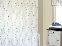 17 best images about shower curtains matching window