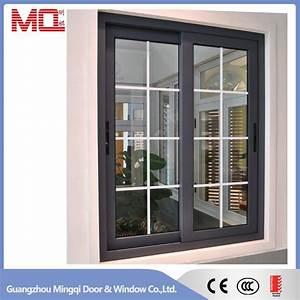 Custom Latest Window Designs Aluminum Window And Door ...